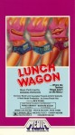 lunch wagon media vhs front4