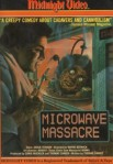 microwave massacre midnight video vhs front