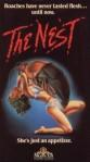 nest 1987 mgm-ua vhs front2