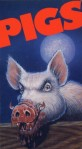 pigs simitar vhs front