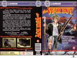 War Boy, The (1985) [UK VHS]