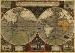1595_20Hondius-L