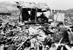 NAGASAKI DEVASTATION 1945
