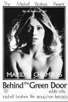 behind_the_green_door_poster_01