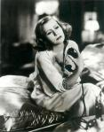 bull clarence sinclair 101 1932 greta garbo grand hotel