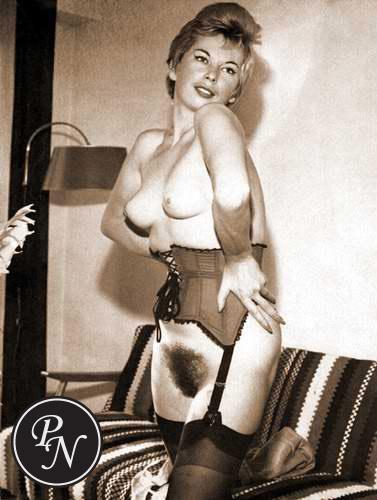 Фото ретро голых женщин смотреть онлайн бесплатно