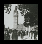 london_11a_11x11
