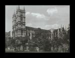 london_13a_11x14