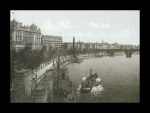 london_2a_11x14