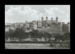 london_4a_11x15