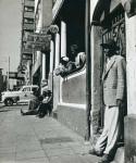 Constance Stuart Larrabee Afrika Suku Foto Perempuan Fotografer hitam & amp; amp; amp; Putih 1930 30-an 40-an 1940