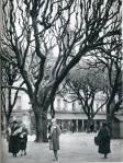 Jacques Henri Lartigue Women 1920s 1930s 1940s 1950s French Paris Photography Vintage