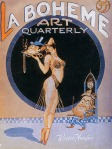 S4-BookOfBreasts003-LaBohemeArtQuarterly-WinerIssue1920s