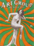 S4-BookOfBreasts004-ArtGroupQuarterly-FallIssue1920s