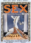 S4-BookOfBreasts005-Sex-Dec1929