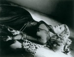 S4-BookOfBreasts007-RitaHayworth