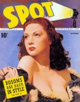 S4-BookOfBreasts009-Spot-Sept19401