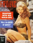 S4-BookOfBreasts010-Frolic-Oct1953