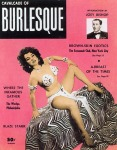 S4-BookOfBreasts011-CalvacadeOfBurlesque-Sept1954