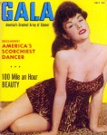 S4-BookOfBreasts012-Gala-July1953