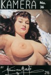 S4-BookOfBreasts016-AnnAustin