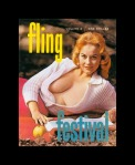 S4-BookOfBreasts019-FlyingFestivalVolume4-1960