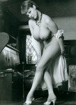 S4-BookOfBreasts094-LorraineBurnett