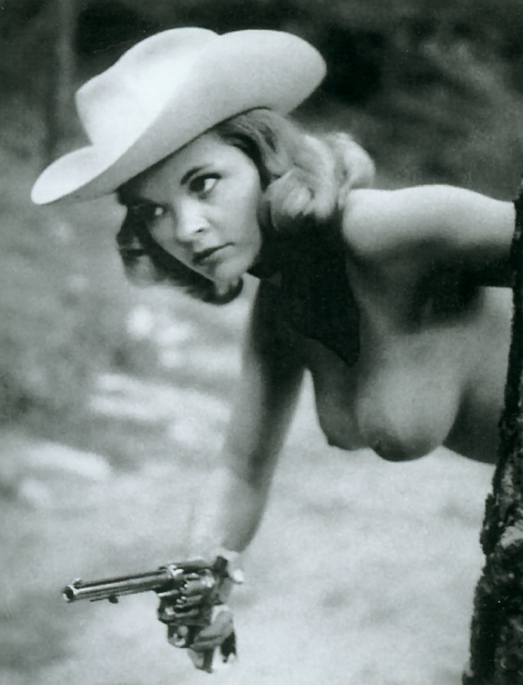 Lisa de leeuw hollywood starmovie - 2 9