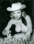 S4-BookOfBreasts111-CandyBarr
