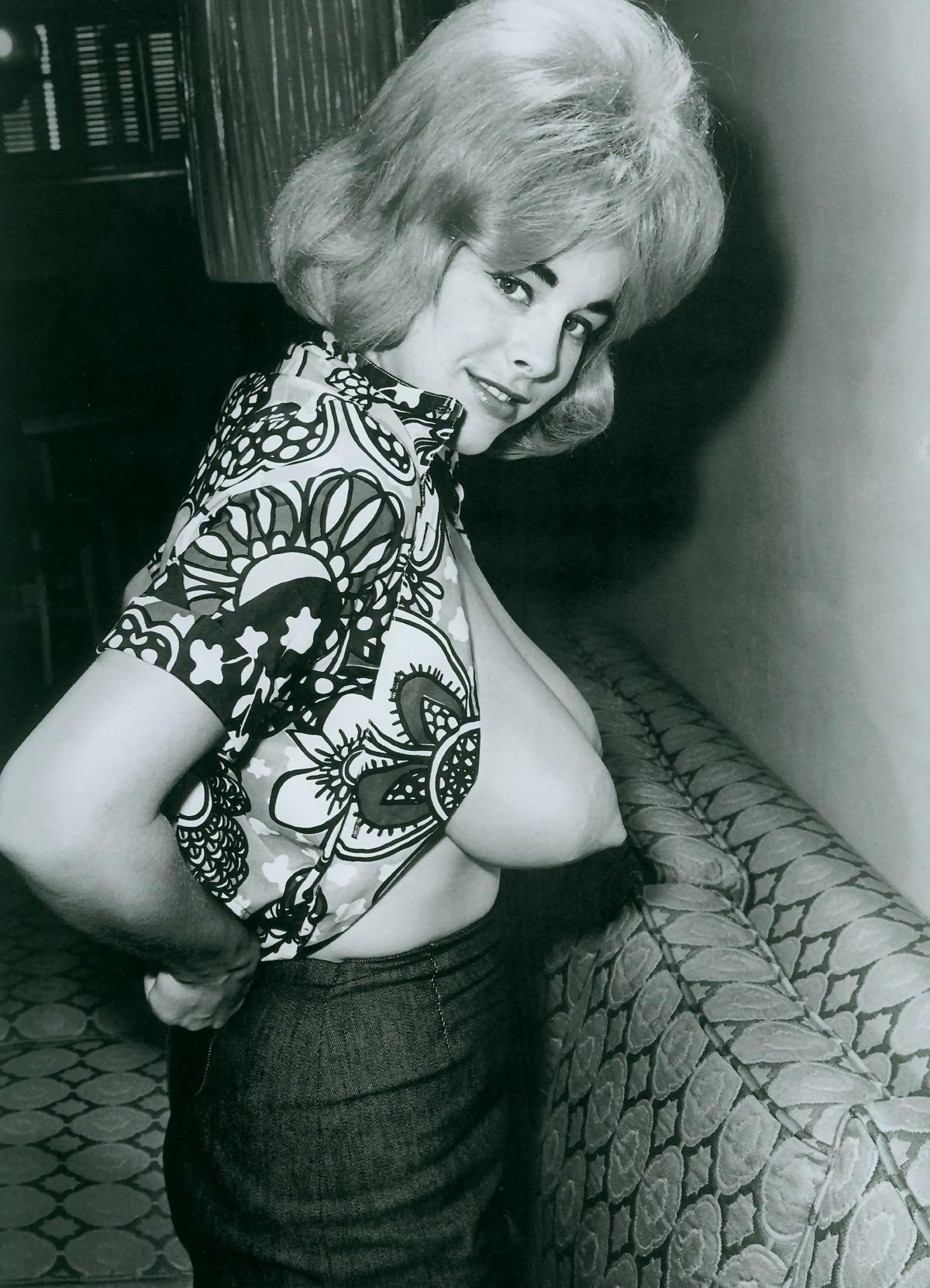 Lisa de leeuw hollywood starmovie - 3 2
