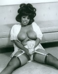 S4-BookOfBreasts165-BettyHoward